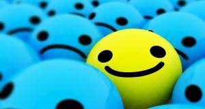 Cộng hưởng với khách hàng qua tiếp thị cảm xúc