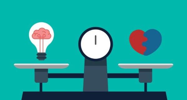 Kỹ năng nghề nghiệp trí thông minh cảm xúc
