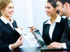 5 yếu tố giúp công ty khởi nghiệp giữ chân nhân sự