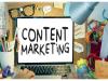Những đổi mới về tiếp thị nội dung bạn đã biết?