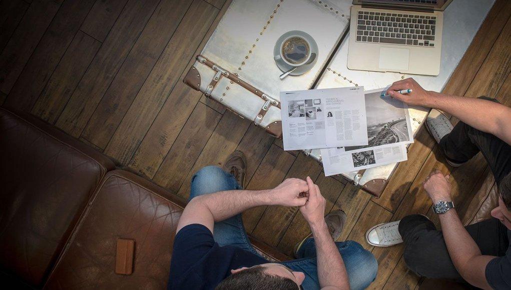 Tại sao Agency của bạn bị mất khách hàng?