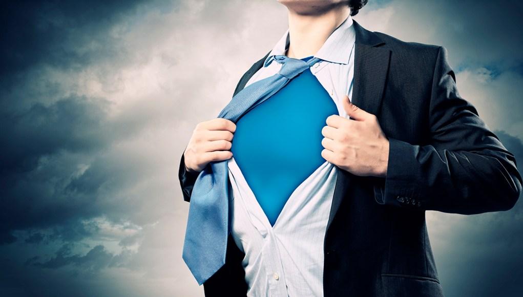Điều gì tạo nên một nhà lãnh đạo giỏi