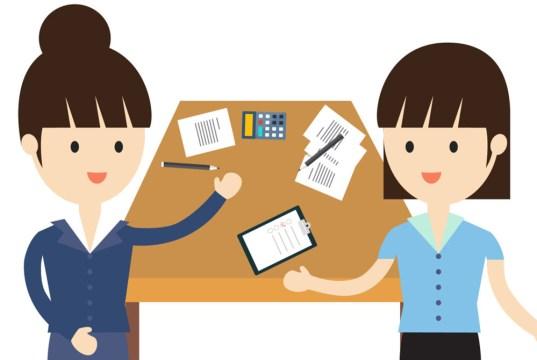 Khả năng workload của bạn là bao nhiêu ?