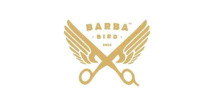 barba-bird-1022