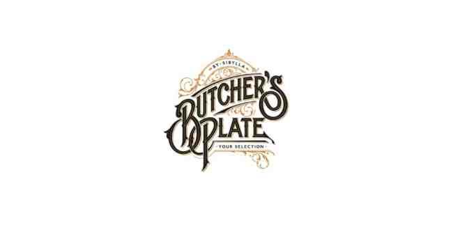 butchers-plate-1022