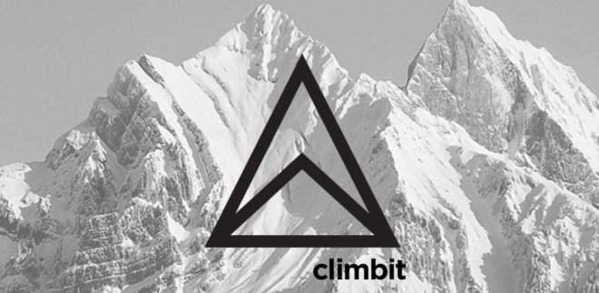 climbit-1022