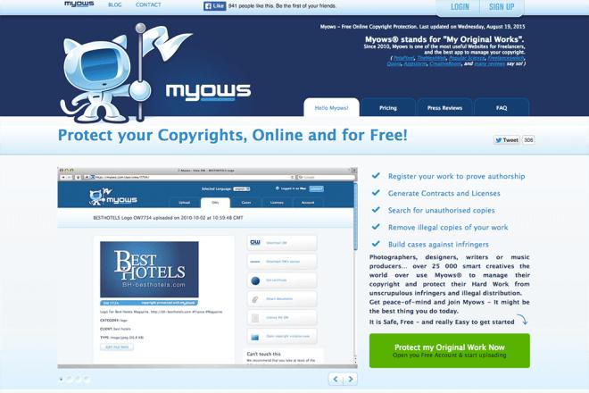 free-freelancer-tools-myows