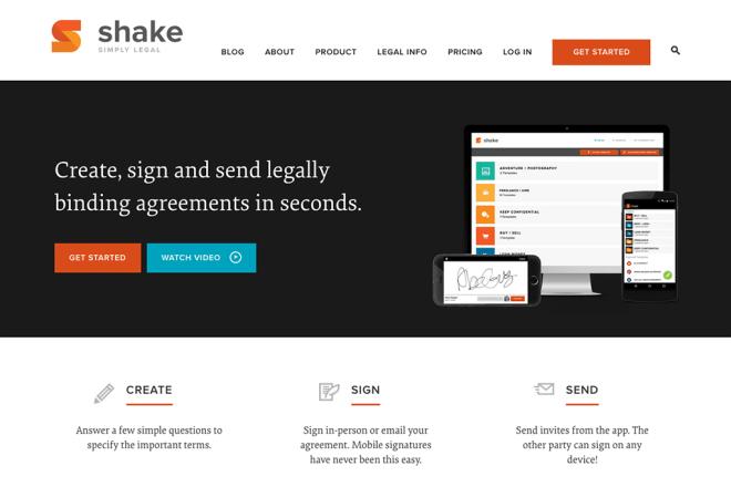 free-freelancer-tools-shake