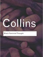 collins-book