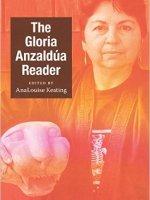 gloria-anzaldua-reader