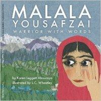 malala_yousafzai_getfree