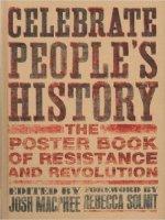 celebrate_history_msb9