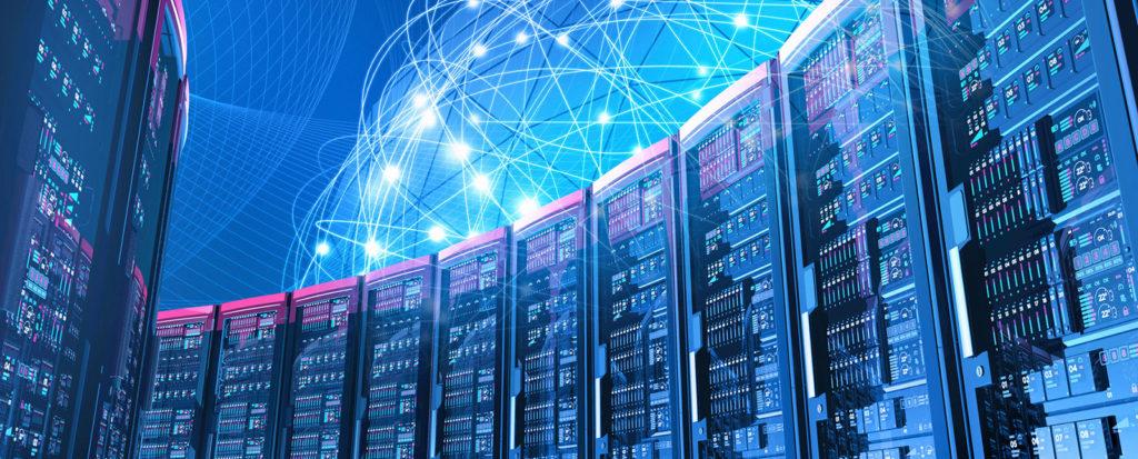 Big Data FreePoint Technologies