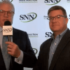 freepoint stock news now video interview machine monitoring