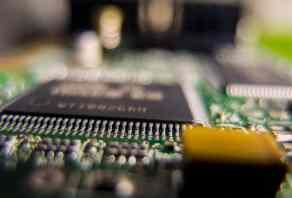 freepoint-technologies-legacy-machines-microprocessor-blog-image