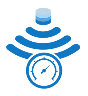 FreePoint Technologies Pressure Plate Sensor