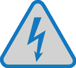 FreePoint Technologies Electrical Symbol