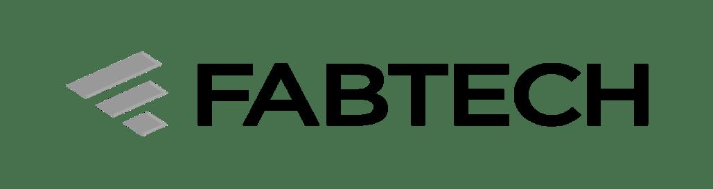 fabtech logo freepoint technologies