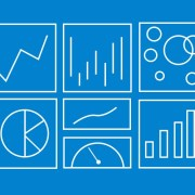 Icons for BI Reporting