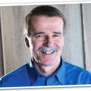 Paul Hogendoorn FreePoint Technologies