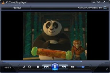 VLC Media Player for Pc Full Download