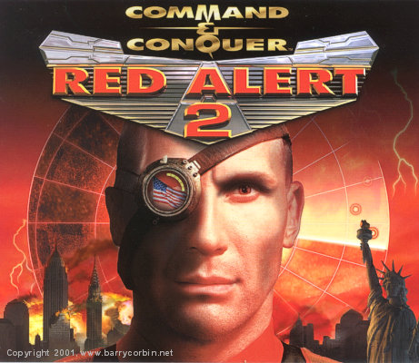 Toy Story (Genesis) Music - Level 2: Red Alert! Extended ...