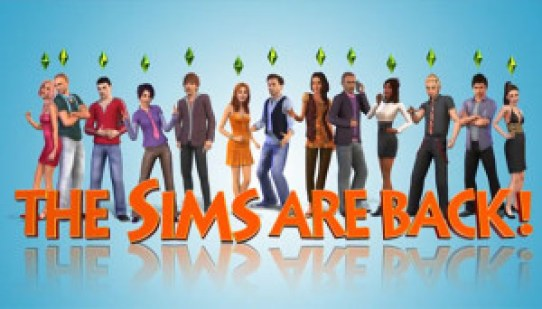 The Sims 4 Torrent PC Game {Available}