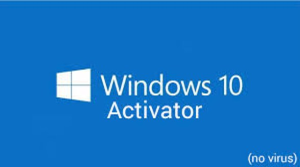 Windows 10 Genuine Activator Full Free Download