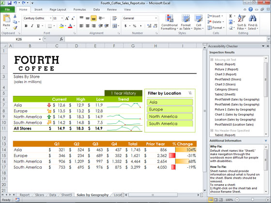 download office 2010 free full