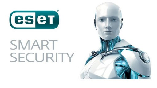 ESET Smart Security 9 Key [Crack + Full Version]