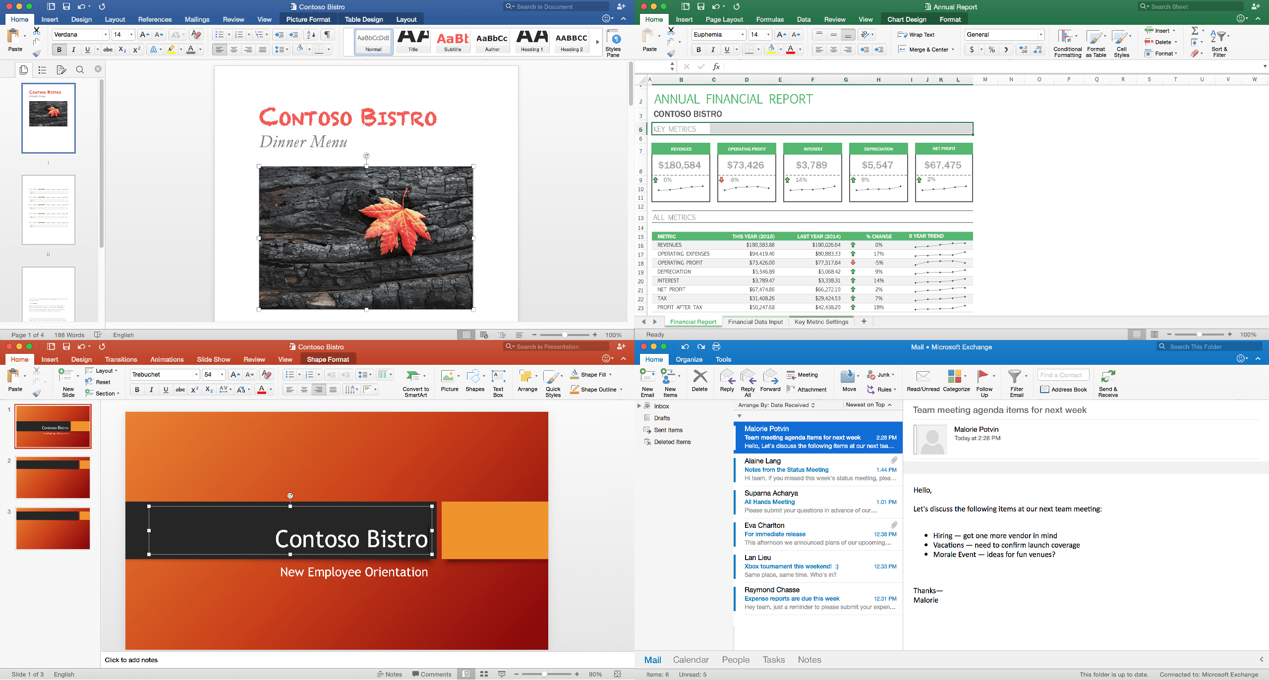 Microsoft Office   PRO Cracked for [Windows + MAC OS X]