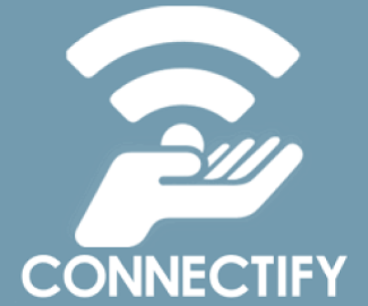 Connectify 2017 Crack Serial Key Full Download
