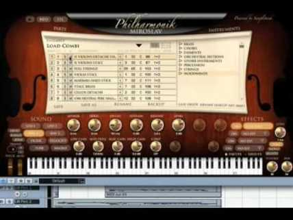 Miroslav Philharmonik Crack Serial Number Free Download