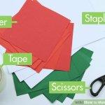 3d Craft Paper Aid67689 V4 728px Make A 3d Paper Snowflake Step 1 Version 8 3d craft paper|getfuncraft.com