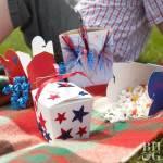 4th Of July Paper Crafts 100996934 4th of july paper crafts|getfuncraft.com