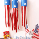 4th Of July Paper Crafts 4th Of July Craft Tin Can Windsock 1559682845 4th of july paper crafts|getfuncraft.com