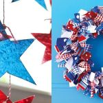 4th Of July Paper Crafts Index 4th Of July Crafts 1527886246