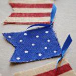 4th Of July Paper Crafts Patriotic Burlap Flag 1524778023 4th of july paper crafts|getfuncraft.com