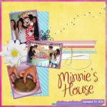 Back to school Scrapbook Ideas to Make Bring Precious Memories Back To Life With Digital Scrapbooking