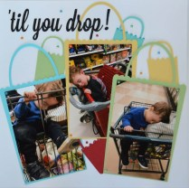 Back to school Scrapbook Ideas to Make Childhoodschool Days Scrapbooks And Picture Videos Memvio