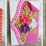 Card Paper Craft Bendras 760x400 card paper craft|getfuncraft.com