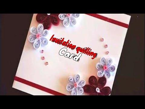 Card Paper Craft Hqdefault card paper craft getfuncraft.com