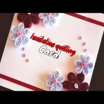Card Paper Craft Hqdefault card paper craft|getfuncraft.com