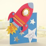 Card Paper Craft Pin77cketcard card paper craft|getfuncraft.com