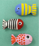 Craft Ideas For Toilet Paper Rolls Toilet Paper Roll Crafts 1