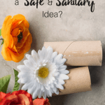 Crafts With Toilet Paper Rolls Are Toilet Paper Roll Crafts A Safe And Sanitary Idea 1 Medium Id 1854683