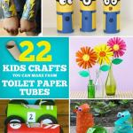 Crafts With Toilet Paper Rolls Original 2214 1400653955 3 crafts with toilet paper rolls  getfuncraft.com