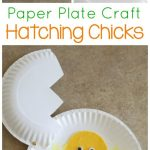 Duck Paper Plate Craft Paper Plate Craft Hatching Chicks Frugal Fun For Boys And Girls 1550725646g48kn 512x1024 duck paper plate craft|getfuncraft.com