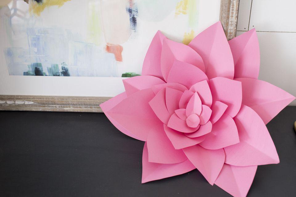 Flower From Paper Craft Flowerfinal2 5b1040073128340036788e5e 5b219645ba617700372ae588 flower from paper craft|getfuncraft.com