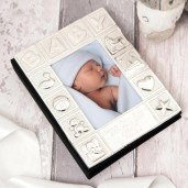 How to Create the Scrapbook Ideas Baby Ba Album Photo Nz Scrapbook Ideas Photobook